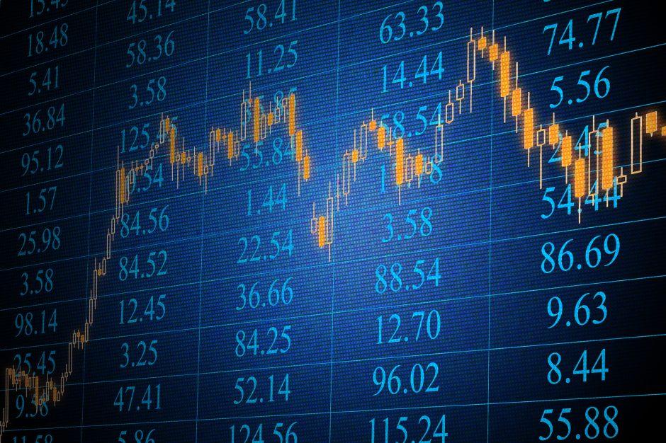 S&P 500® Index