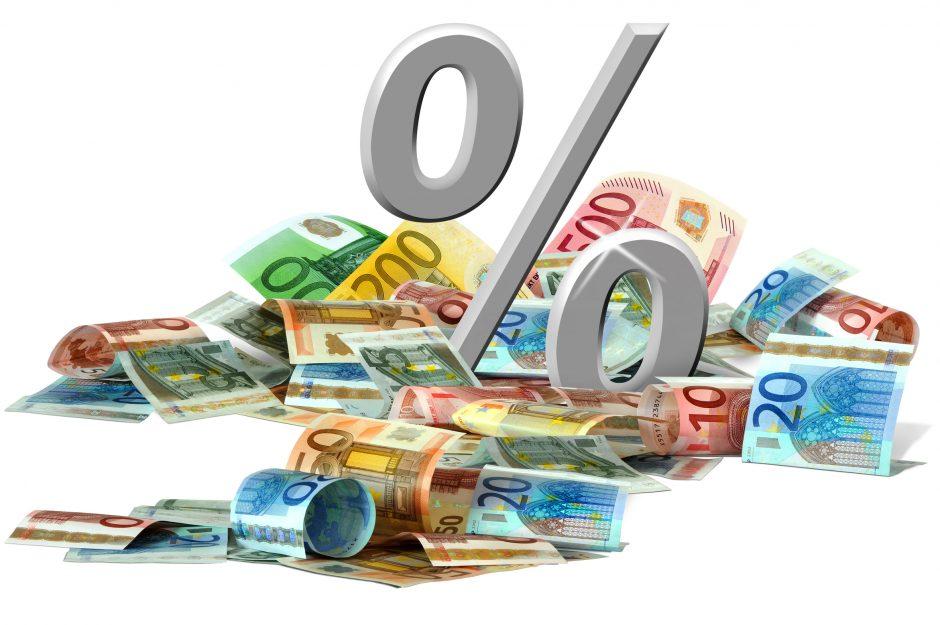 Der Zins ist tot – Aber was kann der Anleger machen?