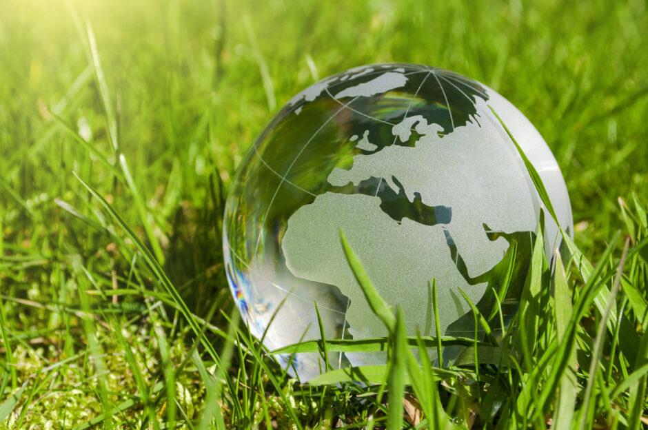 """EURO STOXX®50 ESG Index – ein """"nachhaltiger"""" Verwandter"""