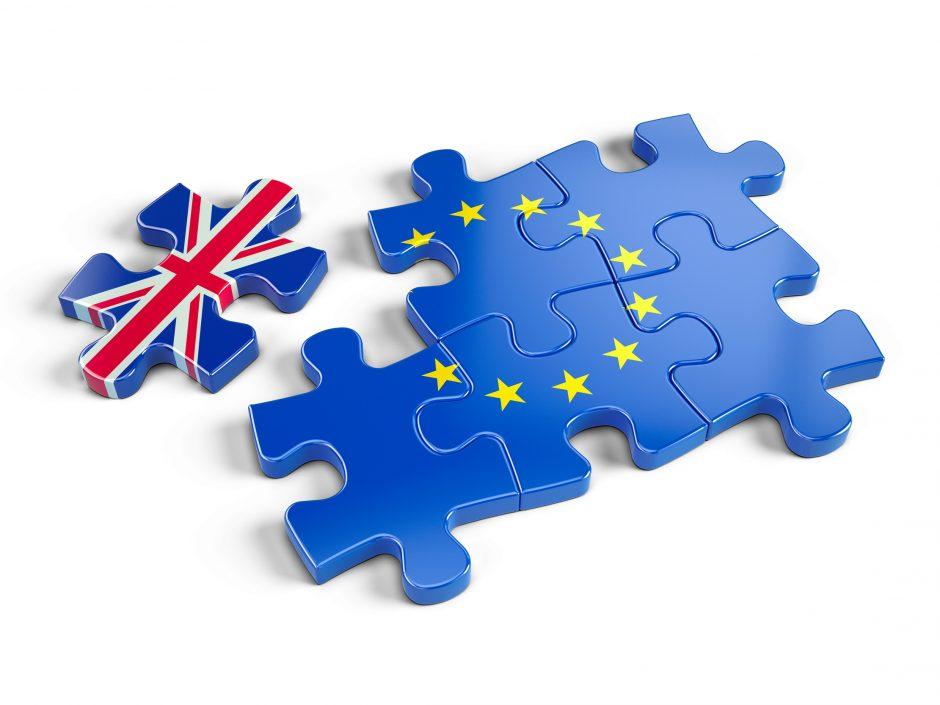 Großbritannien: Bank of England erhöht um 150 Mrd. Pfund