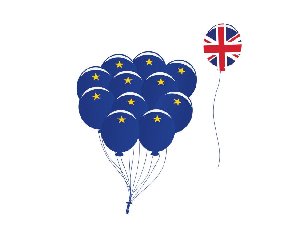 Brexit: Der Countdown läuft