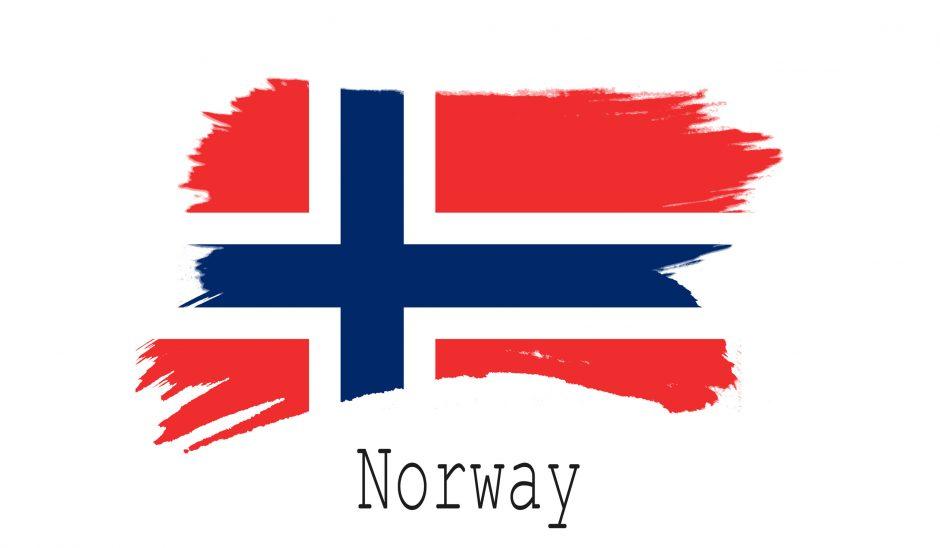Norwegen: Leitzins könnte schon 2022 steigen