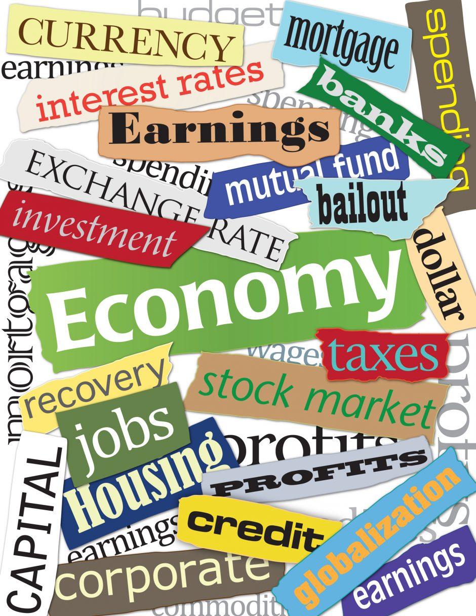 Konjunktur und Preise