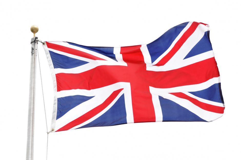 Bank of England kauft weniger Anleihen