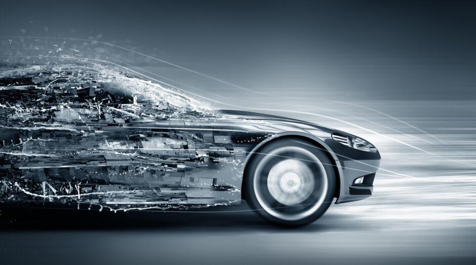 Volkswagen: Mehr Investitionen in Digitalisierung und E-Mobilität