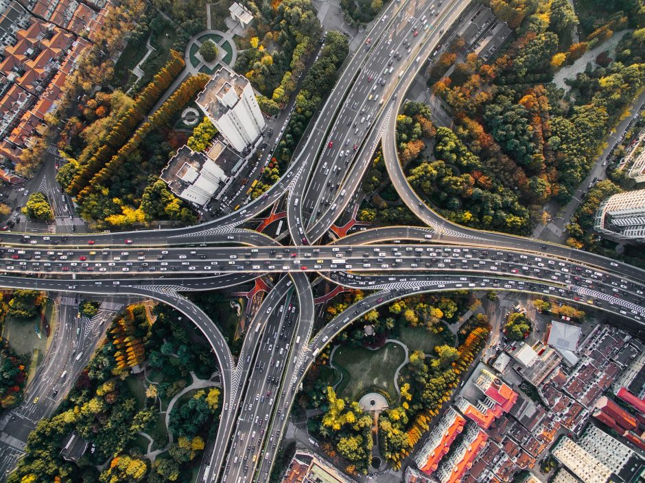 Infrastruktur: Die heimlichen Dividendenstars