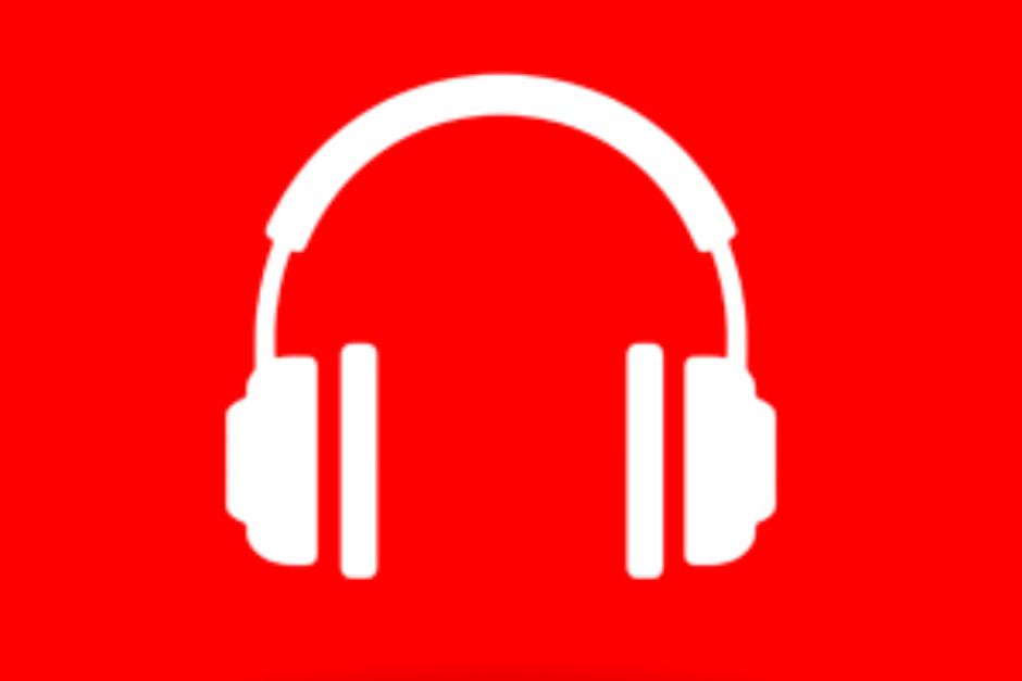Podcast: Post-Corona – Eine neue Welt?